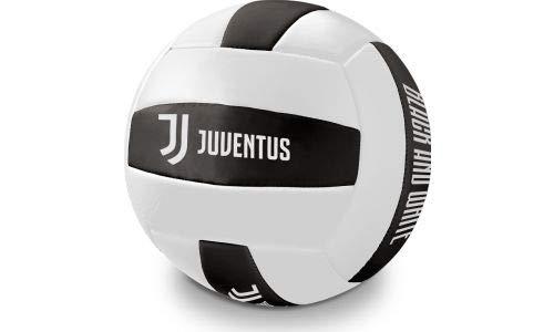 mondo 13275Balle de volley de plage Taille 5 Motif de la Juventus