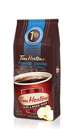 tim-hortons-french-vanilla-ground-coffee-1-lb-value-size