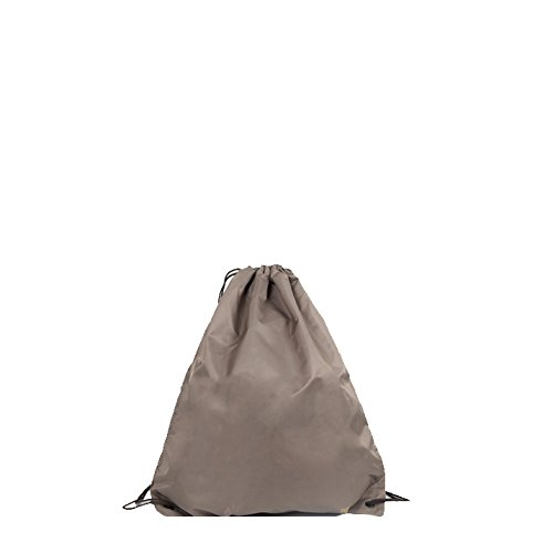 Bensimon Japan Sacs 0118 Backpack Femme Portés Beige Dos Ar16Aqwna
