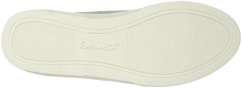 Donne Delle Pistacchio Sneaker Splendidi Norvin Wc7Hpq4A