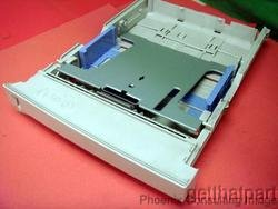 HP LaserJet 2100/2200/2300 250 Sht Paper Tray RB2-3001 by HP (Image #1)