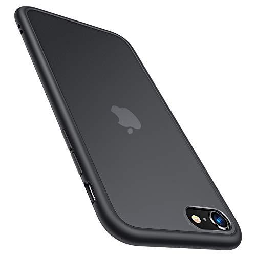 Torras Shockproof Designed For iPhone SE 2020 / 8