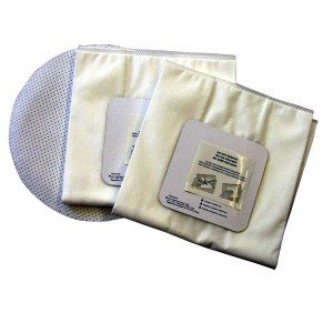 Replacement Disposable Capture Bags for Galaxie