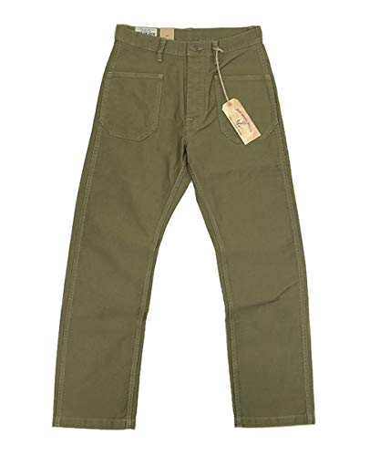 US Navy N-1 Deck Pants Vintage USN Trousers for Men for sale  Delivered anywhere in USA