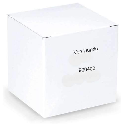 Von Duprin 900400 Mullion Top Screw Pack Top Notch Distributors