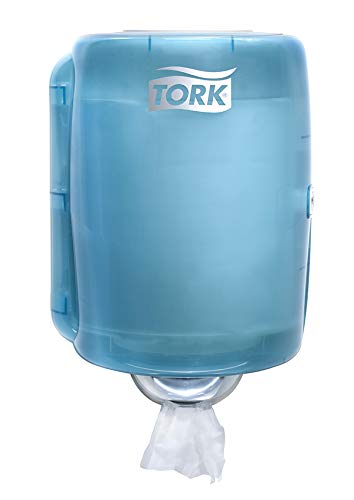 Tork 659020 Performance Centerfeed Dispenser, 14.02