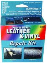 carpet color repair kit - 7