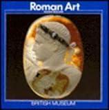 Roman Art, Susan Walker, 067477759X