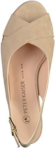 Sable Kaiser Femmes 95729 Peter Sandale Up1Xw