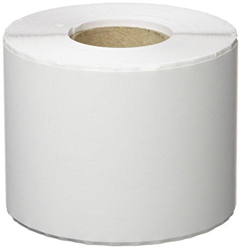 Epson PE - Matt labels - Roll (7.6 cm x 29 m) - 1 roll(s) - for TM (Epson Matt)