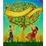 Sharing the Seasons: A Book of Poems by Unknown [Margaret K. McElderry Books, 2010] Hardcover [Hardcover]
