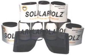 Solar-Rolz™ - Pack of 10