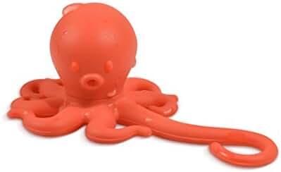Fred OCTEAPUS Octopus Tea Infuser