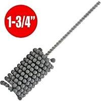 "Brush Research Manufacturing BC13/4 1-3/4"" Brake Cylinder Flex Hone 180 Grit"