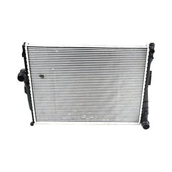 Amazon Com Radiator Behr 17119071518 Bmw 323ci Automotive
