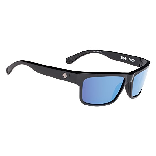 Spy polar bronze Gafas Sol spectra de light Frazier blue happy qYUq6frw