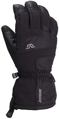 Gordini Gore Warm Glove -...