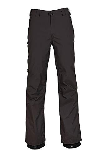 - 686 Men's Standard Waterproof Shell Ski/Snowboard Pant   Charcoal - XL