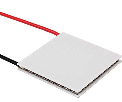 Thermoelectric Modules CP10,63,06,L1,W4.5 15x30x3.6mm