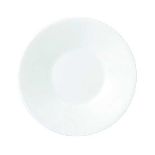 jasper-conran-by-wedgwood-white-bone-china-espresso-saucer-plain