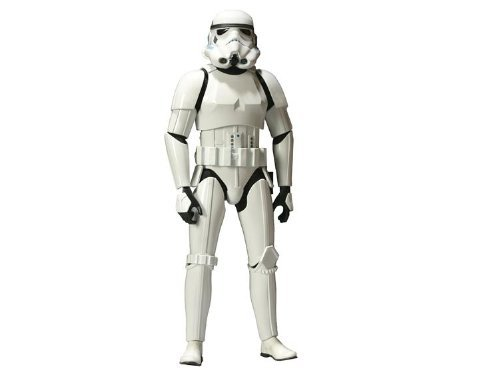 Star Wars Sideshow Collectibles 12 Inch Action Figure Imperial - 12 Sideshow Toy Inch Figure Action