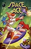 Space Ace #1 (CGE)
