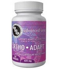 AOR - Ortho-adapt by AOR