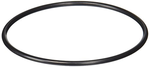 3M Aqua-Pure 63597174C O Ring (Aqua Pure Water Filter Ap101t compare prices)