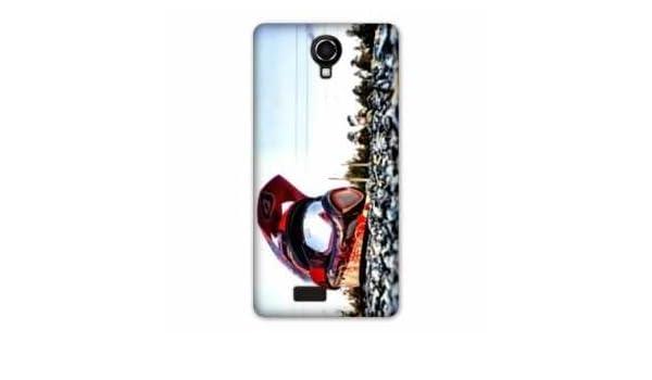 Case Hisense C20 Moto Casque Cross B Amazonca Cell Phones