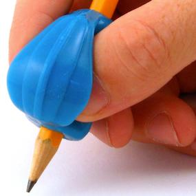 Amazon The Pencil Grip Crossover Ergonomic Writing Aid