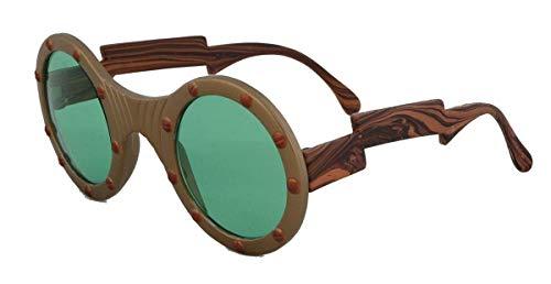 Gizmo Glasses Costume Accessory ()