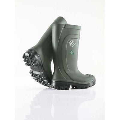Bekina Thermolite Polyurethane Boot Size: 10 by Viking Wear