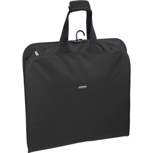 wallybags-45-inch-suit-length-carry-on-slim-garment-bag-with-multiple-pockets