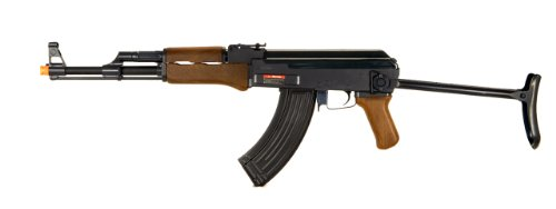 full metal ak 47 - 9