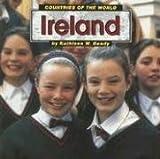 Ireland, Kathleen W. Deady, 0736847375