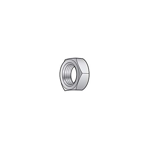 ALFA InternationalH-741 Knife Shaft Nut for Hobart 2000 Series Slicers