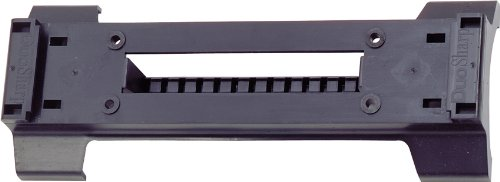 DMT B8250 DuoSharp DuoBase - bench stone - Dmt Duosharp Stone Bench