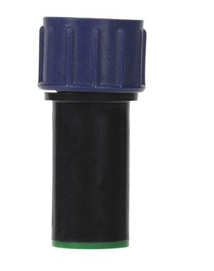 (Raindrip Hose Thread Swivel/Compression Adapter 3/4