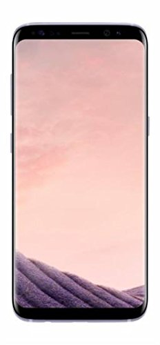 Samsung Galaxy S8 PLUS SM-G955 64GB Factory Unlocked Internationa Version No warranty PRE ORDERS ONLY