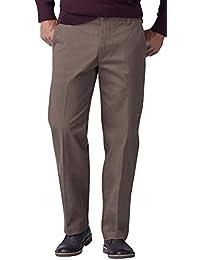 Men's Performance Series Extreme Comfort Khaki Pant
