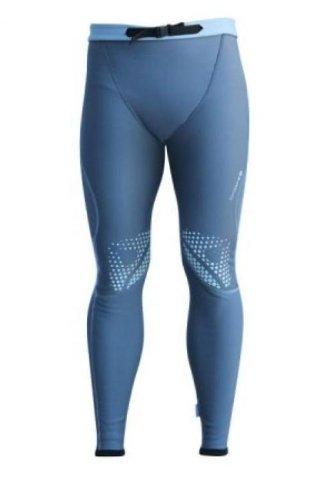 Lavacore Elite Unisex Pants for Scuba and Snorkeling - XXXX-Large