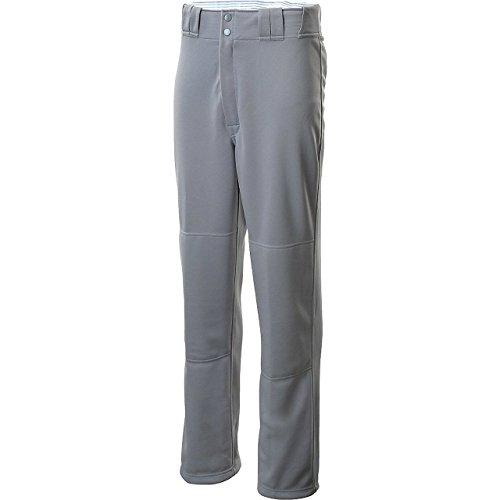 Easton Men's Quantum Plus Baseball Pants