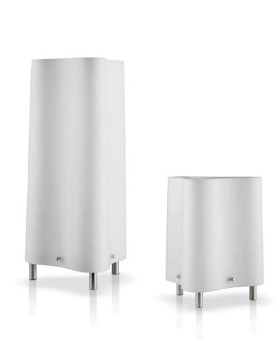 Zaneen Lighting D8-4011 Alvi Table Lamp