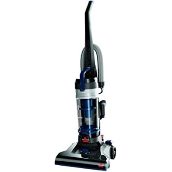 Amazon Com Bissell Powerforce Helix Bagless Vacuum 1700