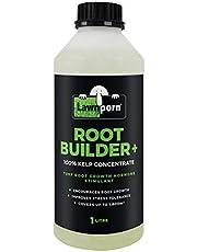 Lawnporn Root Builder