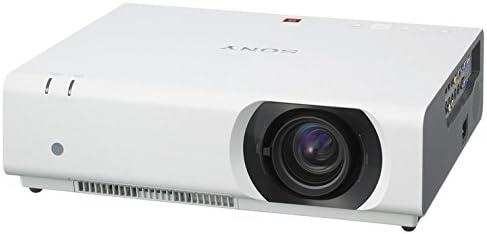 Sony VPL-CW275 - Proyector LCD, 5100 ANSI lumens, HD Ready: Amazon ...