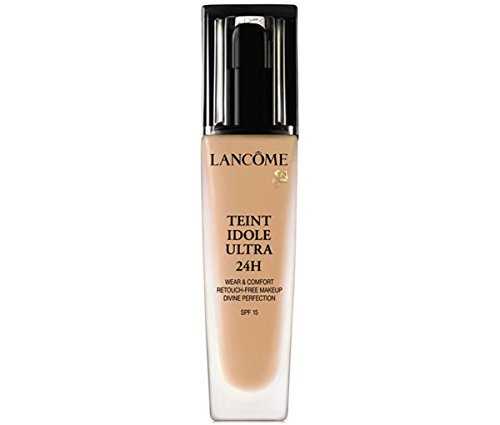 - Lancome Teint Idole Ultra 24h Wear & Comfort Foundation Spf 15# 360 Bisque N (us Version) 30ml/1oz
