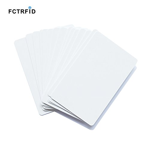 Mifare Family Contactless NFC Cards Ntag213 Mifare Plus S2K