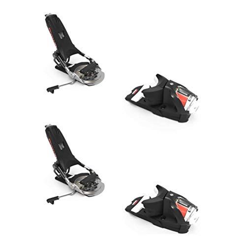 Look Pivot 12 GW Ski Bindings