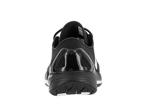 Under Armour Speedform AMP Zapatillas De Entrenamiento - AW16 Negro
